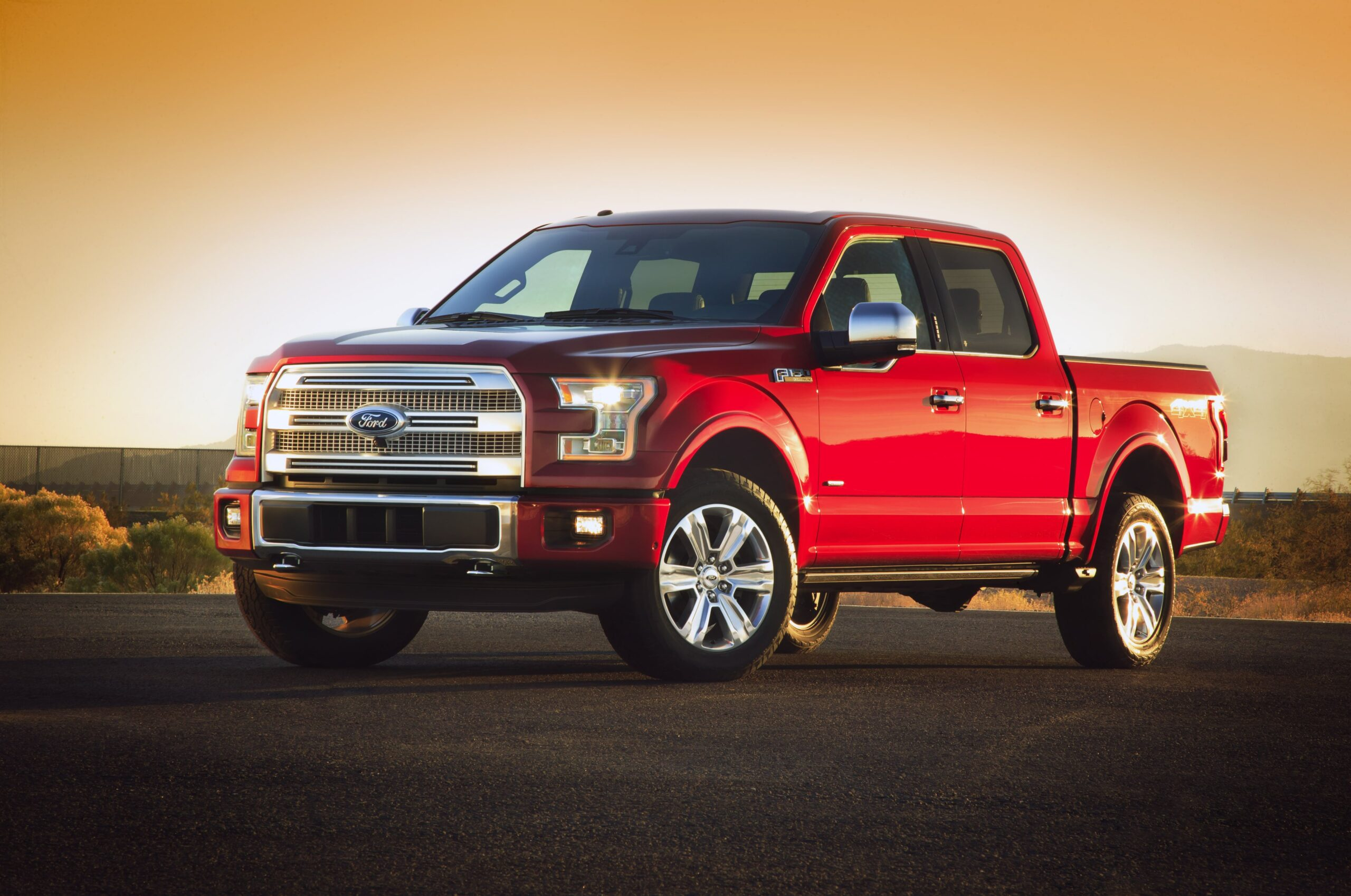 Best Tuner for Ford F150 3.5 Ecoboost