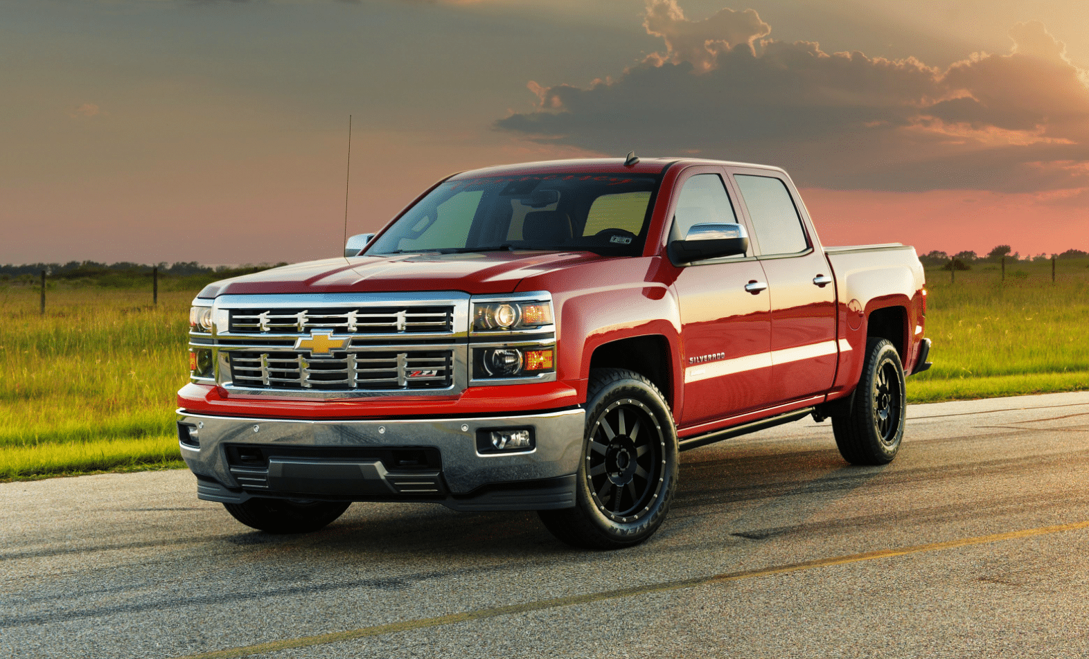 6 Best Exhaust Systems for Silverado 1500 - Review
