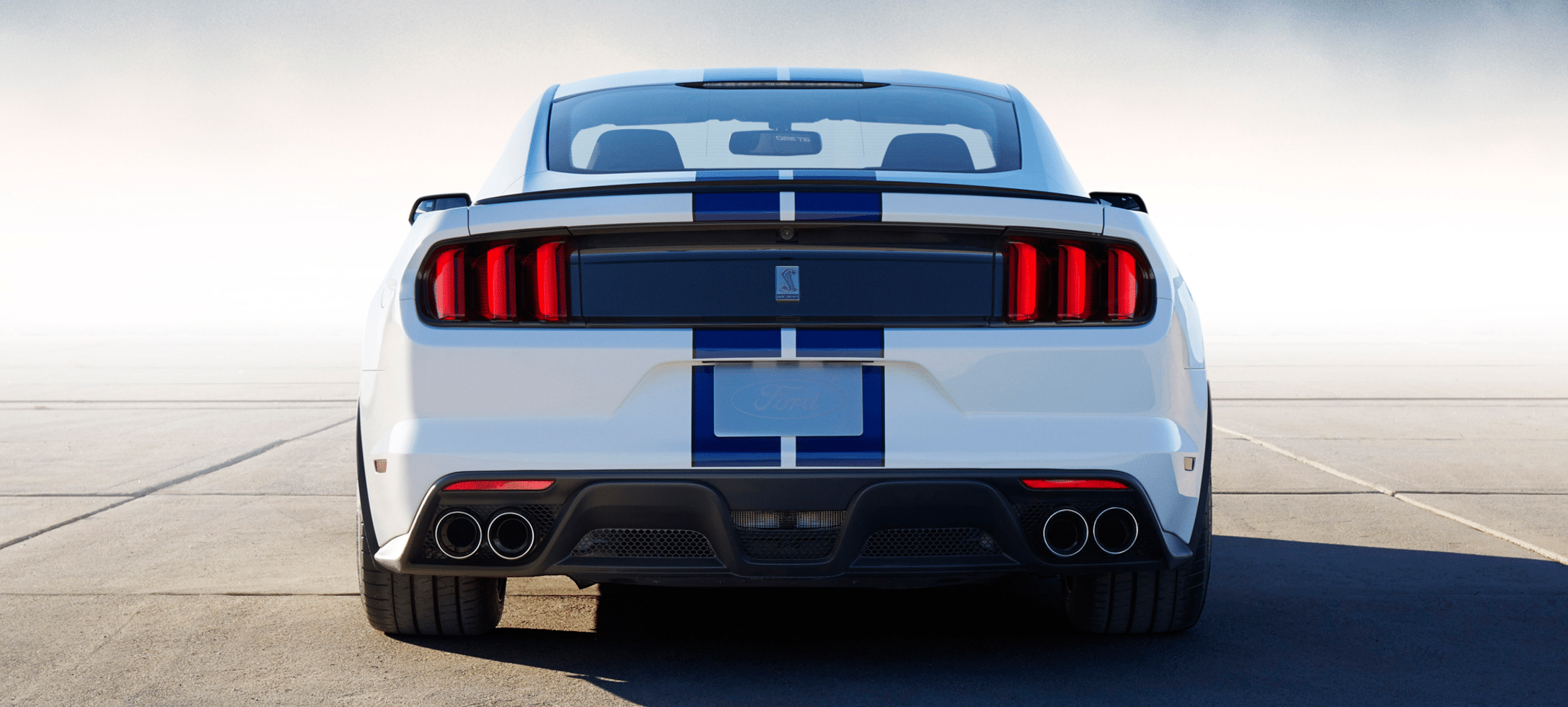 Best Exhaust Brands