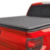 MaxMate Roll-up Tonneau Truck Bed Cover