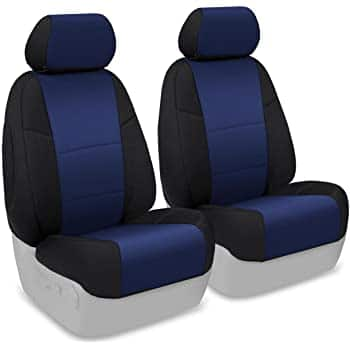 Best 4Runner Seat Covers